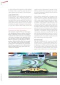 Visana business News 3-19 (i) - Page 4