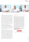 Visana business News 3-19 (i) - Page 5