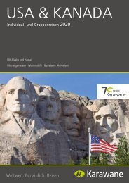 2020-USA-Kanada-Katalog