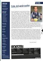 RCKSTR Mag. #170 - Seite 3