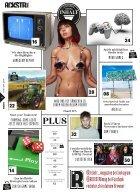 RCKSTR Mag. #170 - Seite 4