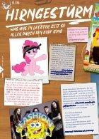 RCKSTR Mag. #170 - Seite 6
