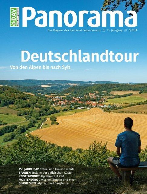 Tourismusverband, Gemeinde Ramsau am Dachstein