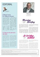 IFTM Daily 2019 Day 1 Edition - Page 3