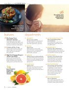 Better Nutrition October 2019 - Page 4