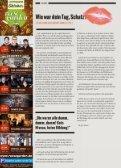 Neue Szene 2019-10 - Seite 6