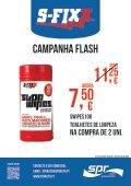 CAMPANHA-OUTUBRO-COMERCIAIS - Page 2