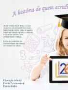 RCIA - ED. 128 - MARÇO 2016 - Page 4