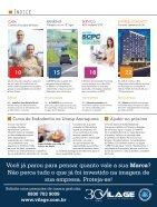 RCIA - ED. 128 - MARÇO 2016 - Page 6