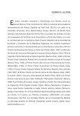 El Metro Universal - Page 7