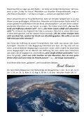 Gemeindebrief Oktober 2019 - Seite 4