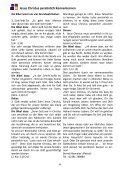 Gemeindebrief Oktober 2019 - Seite 6