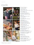 Faulkner Lifestyle October 2019 Issue - Page 4