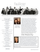 Faulkner Lifestyle October 2019 Issue - Page 5