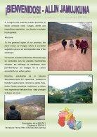 CARTILLA INF-YUNGAS - EDITADA - Page 3
