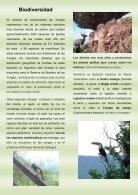 CARTILLA INF-YUNGAS - EDITADA - Page 6