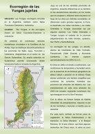 CARTILLA INF-YUNGAS - EDITADA - Page 4