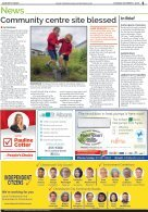 Nor'West News: October 01, 2019 - Page 3