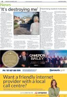 Nor'West News: October 01, 2019 - Page 4