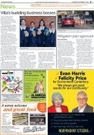 Nor'West News: October 01, 2019 - Page 5