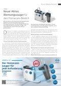 Seniorenheim-Magazin - Seite 3