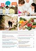 Seniorenheim-Magazin - Seite 4