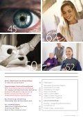 Seniorenheim-Magazin - Seite 5