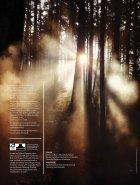 NCC Magazine: Fall 2019 - Page 2