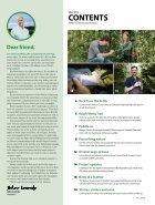 NCC Magazine: Fall 2019 - Page 3