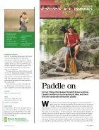 NCC Magazine: Fall 2019 - Page 7