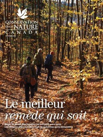 le magazine CNC: automne 2019