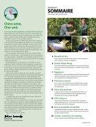 le magazine CNC: automne 2019 - Page 3