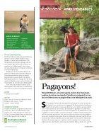 le magazine CNC: automne 2019 - Page 7