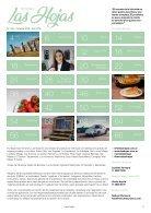 Revista Las Hojas Octubre  - Page 3