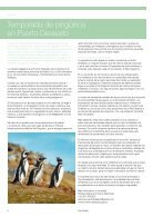 Revista Las Hojas Octubre  - Page 4