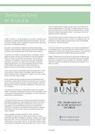 Revista Las Hojas Octubre  - Page 6