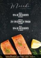 Revista Las Hojas Octubre  - Page 7