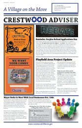 CA_01019_October_Tabloid_Final