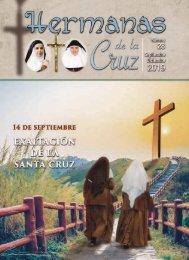 HNAS DE LA CRUZ nº28