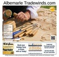 Albemarle Tradewinds October 2019 Web OPT
