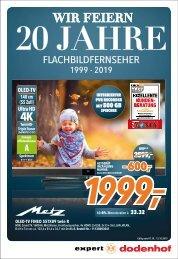 Dodenhof PT27 aktueller Endstand