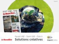 NOUVELLISTE_OFFRE_OffresCreatives - Copie