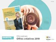 GAZETTE_OFFRE_OffresCreatives