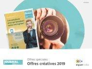 JDS_OFFRE_OffresCreatives