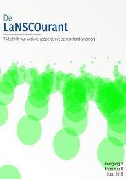 LaNSCO 2330 LaNSCOurant A5 CE S1 WEB