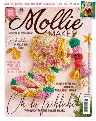 Mollie Makes Nr. 46/2019