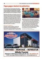 infoquell szeptember - Page 4