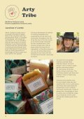 Sunshine Coast Classes and Activities Magazine Spring/Summer 2019 - Page 4