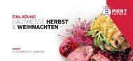 Pier7_Einladung_Hebst-Event-2