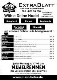 Nudelkarte München_2019-09-23